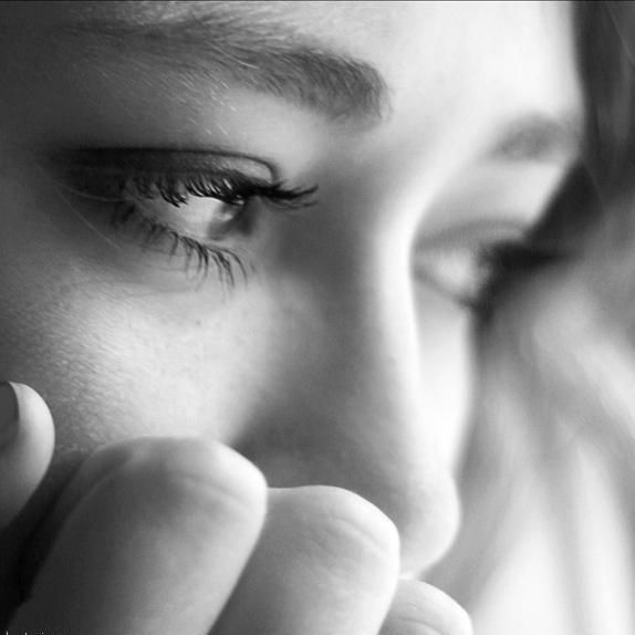 دختر تهرانی توسط دوستش ربوده شد/ آزار و اذیت درخانه مجردی