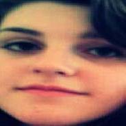 مرگ ناگهانی و عجيب دختر 14 ساله +عکس