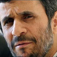 آقای احمدی نژاد مردم را چه فرض کرده اید؟