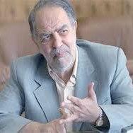 پاسخ مشاور رییس جمهور و دبیر شورای هماهنگی مناطق آزاد به حمید بقایی