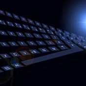روزه اینترنت در ژاپن