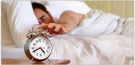 تعبیر خواب