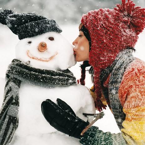 عکس های زیبا از کریسمس