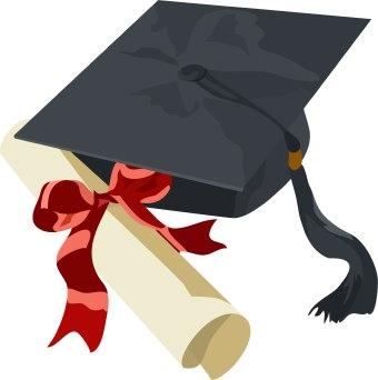 تمديد مهلت ثبت نام پودمانی دانشگاه جامع