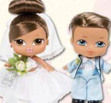 كف بينی خطوط مربوط به ازدواج