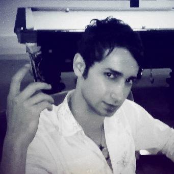 آهنگ های پیشواز جدید و بسیار زیبا با صدای سامان جلیلی