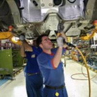 افزایش قیمت ویتارا ، پژو 206 و تندر 90 در آینده نزدیک