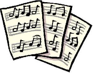 ساختمانی که هنگام بارش باران موسیقی می نوازد!! +عكس