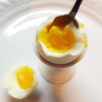تخم مرغ عسلی نخورید