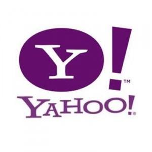 آموزش درست کردن سایت رایگان در یاهو