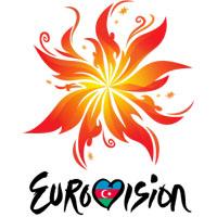 عکس های مسابقات موسیقی یورو ویژن ۲۰۱۲