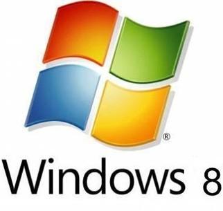 نام کشورهای دریافت کننده ویندوزفون 8 + توضیحاتی راجع به ویندوز 8