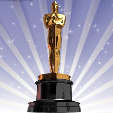 8 بازیگر برنده اسکاری که باید جایزه خود را پس بدهند!! +عکس