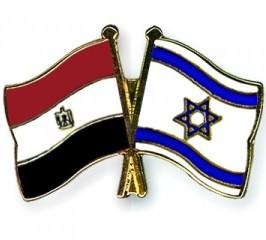 5 دلیل آغاز جنگ میان مصر و رژیم صهیونیستی
