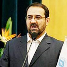 محمد عباسی گفت : همه ورزشکاران را با پاداش شارژ کردم