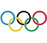 برنامه رقابت ایرانی های حاضر در المپیک در روز شنبه