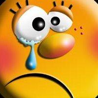 تصویری که شما را متاثر خواهد کرد! / همستر معلول + عکس