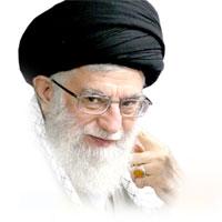 ميزان زكات فطره از نظر رهبر معظم انقلاب اسلامی