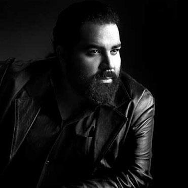 کد آهنگ های پیشواز ایرانسل با صدای رضا صادقی + پخش آنلاین