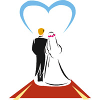 جدول زمانبندی کارهای عروسی
