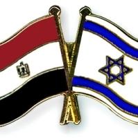 رویارویی مرسی با نتانیاهو در آمریکا محتمل شد