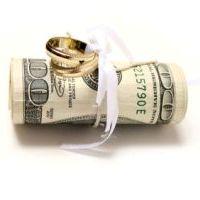 بودجه بندی مناسب برای مراسم عروسی