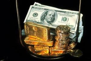 فرجام دوئل نفس گیر دولت و بازار بر سر ارز و سکه