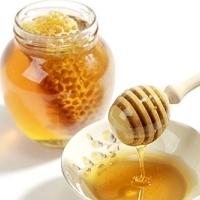 هرگز عسل با موم نخرید!