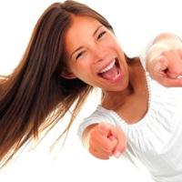 با 10 روش رضایت از زندگی تان را بالا ببرید