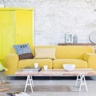 خانه تان را به سبک دکوراسیون هلندی بچینید+عکس