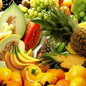 چه خوراک هایی را نباید شست؟