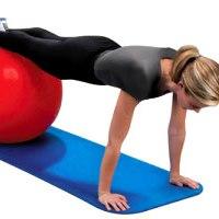8 ورزش برای جلوگیری و مقابله با زانو درد