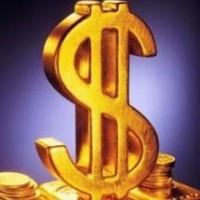 قیمت سکه،طلا و ارز | 1391/08/01