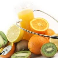 با این میوه ها سلامتی خود را تضمین کنید