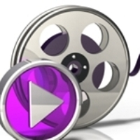 اولین سریال اینترنتی در ایران تولید شد
