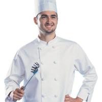 با این 8 تکنیک سرآشپز شوید