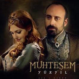 خلاصه داستان قسمت آخر سریال حریم سلطان…!+عکس