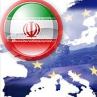 تشریح برنامه های هیأت پارلمانی آلمان در سفر به ایران