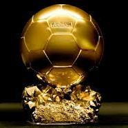 اسامی 23 نامزد نهایی توپ طلایی سال 2012 اعلام شد…!