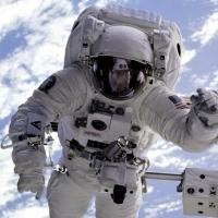 حال فضانوردان پس از فرود به زمین چگونه است؟