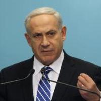 توجیه جدید نتانیاهو برای جنگ علیه ایران