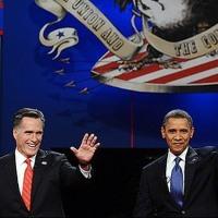 آخرین وضعیت نامزدهای انتخابات آمریکا 24 ساعت قبل از روز بزرگ