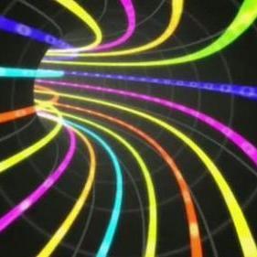 تلاش دانشمندان برای ابداع تکنولوژی ۲۰۰۰ برابر سریعتر از فیبر نوری