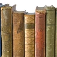 کتابهایی که به سختی خوانده می شوند