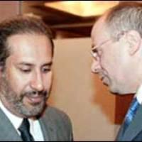 افشای جزئیات طرح ترور اسد/ دو سال گاز مجانی پاداش قطر به اسرائیل