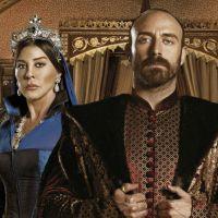 غفلت ما و سریالی به نام «حریم سلطان»
