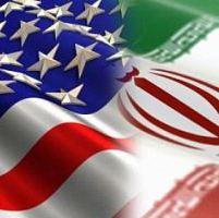 آیا مذاکرات ایران و آمریکا جدی است؟