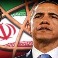 آمریکا به فکر تصفیه حساب با ایران است؟