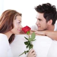 زبان عشق همسرتان را بیاموزید