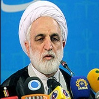 انتقاد دادستان ازبیانیه خانواده هاشمی